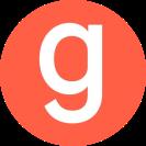 generosity-logo